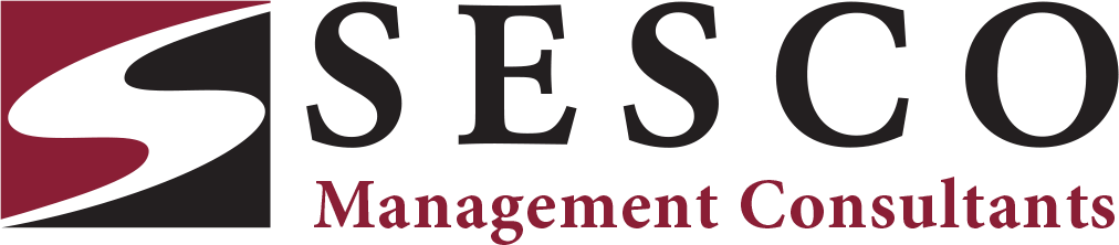 SESCO Management Consultants